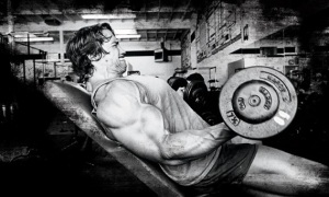 arnold-biceps