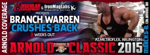 15branchwarren-backworkout-arnoldclassic