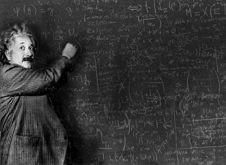 einstein-and-his-blackboard