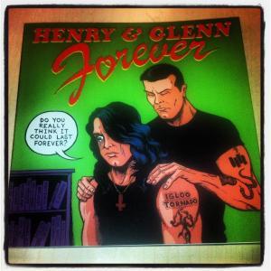 Henry-Rollins-Danzig-love-affair