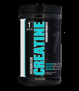 micronized-creatine-monohydrate-344px-394px