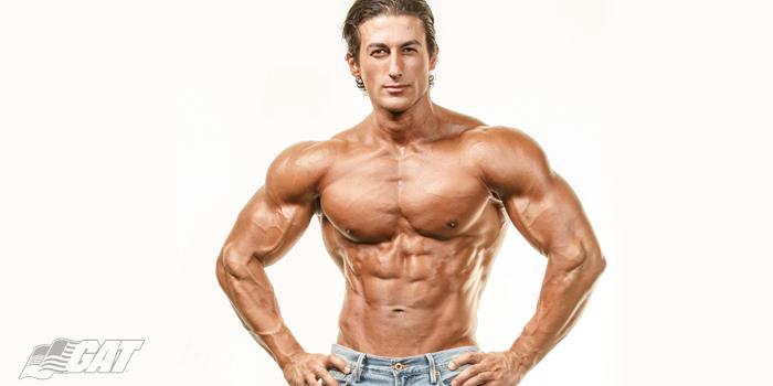 endomorph bodybuilder - photo #29