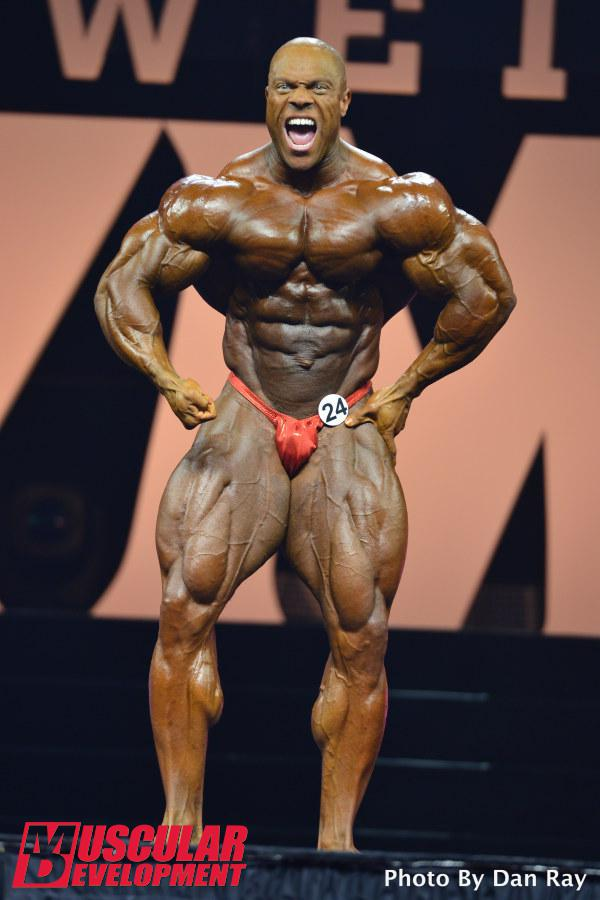 8895-phil-heath-251_final