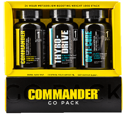 commander-go-pack-fat-loss-supplements.png