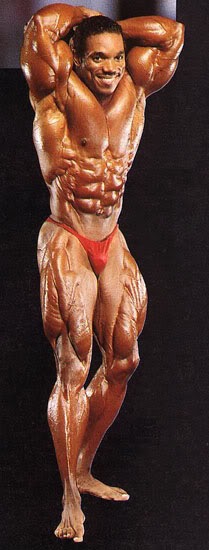Flex_Wheeler_0015.jpg