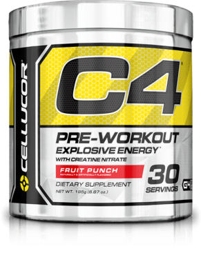 c4 vs. Megawatt v2 Review