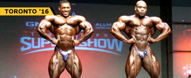 Toronto-Pro-Supershow-Results-header