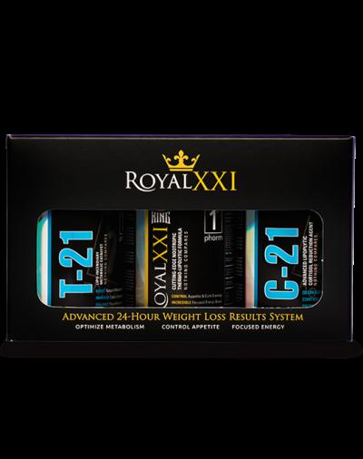 royalxxi-men-system_2_3