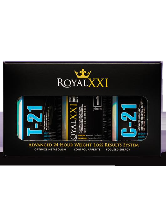 royalxxi-men-system_2_3.png