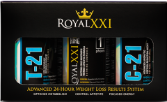 royalxxi-men-system_2_3