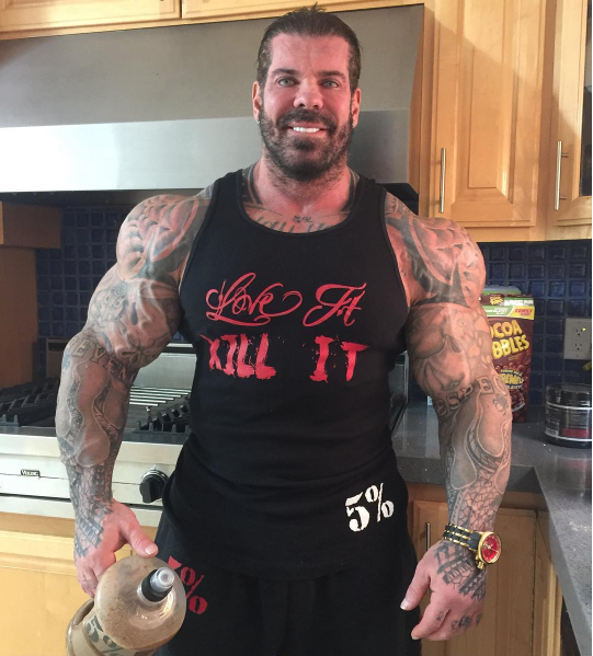 rich-piana-overdose.png